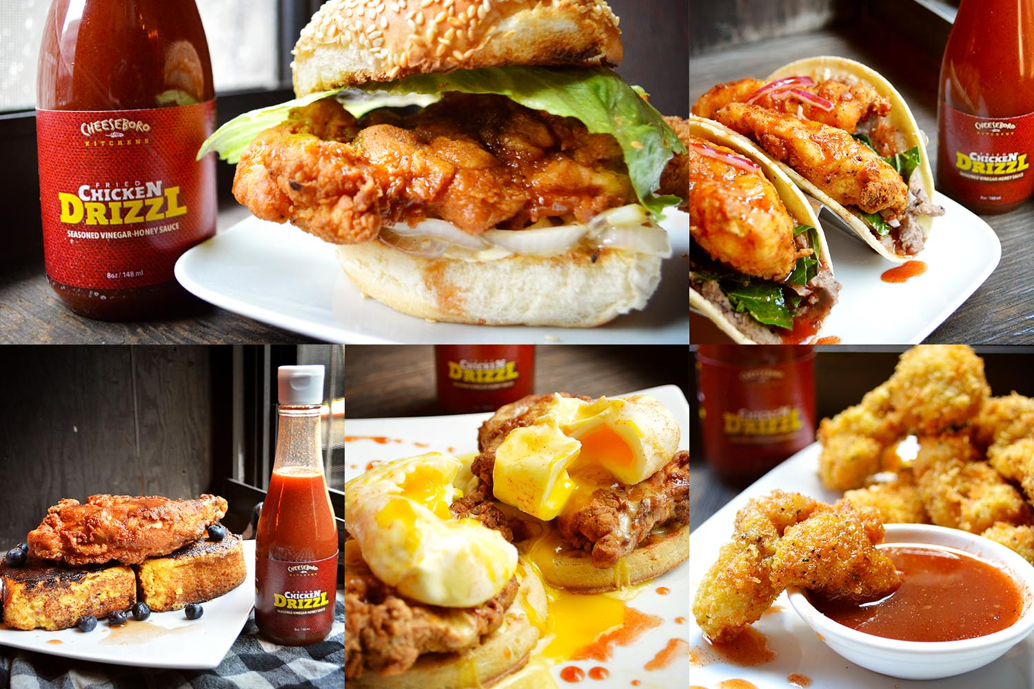 cheeskitch-site-img-product-collage-chicken-drizzl-1500-1000.jpg