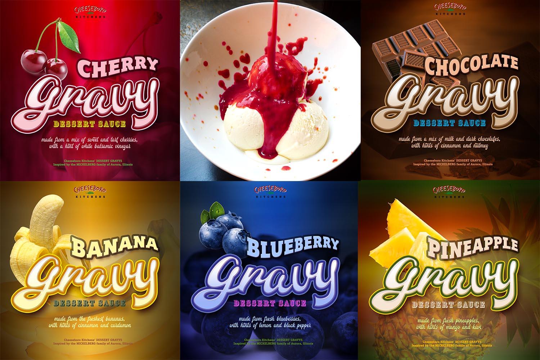 cheeskitch-site-img-product-collage-dessert-gravys-1500-1000.jpg