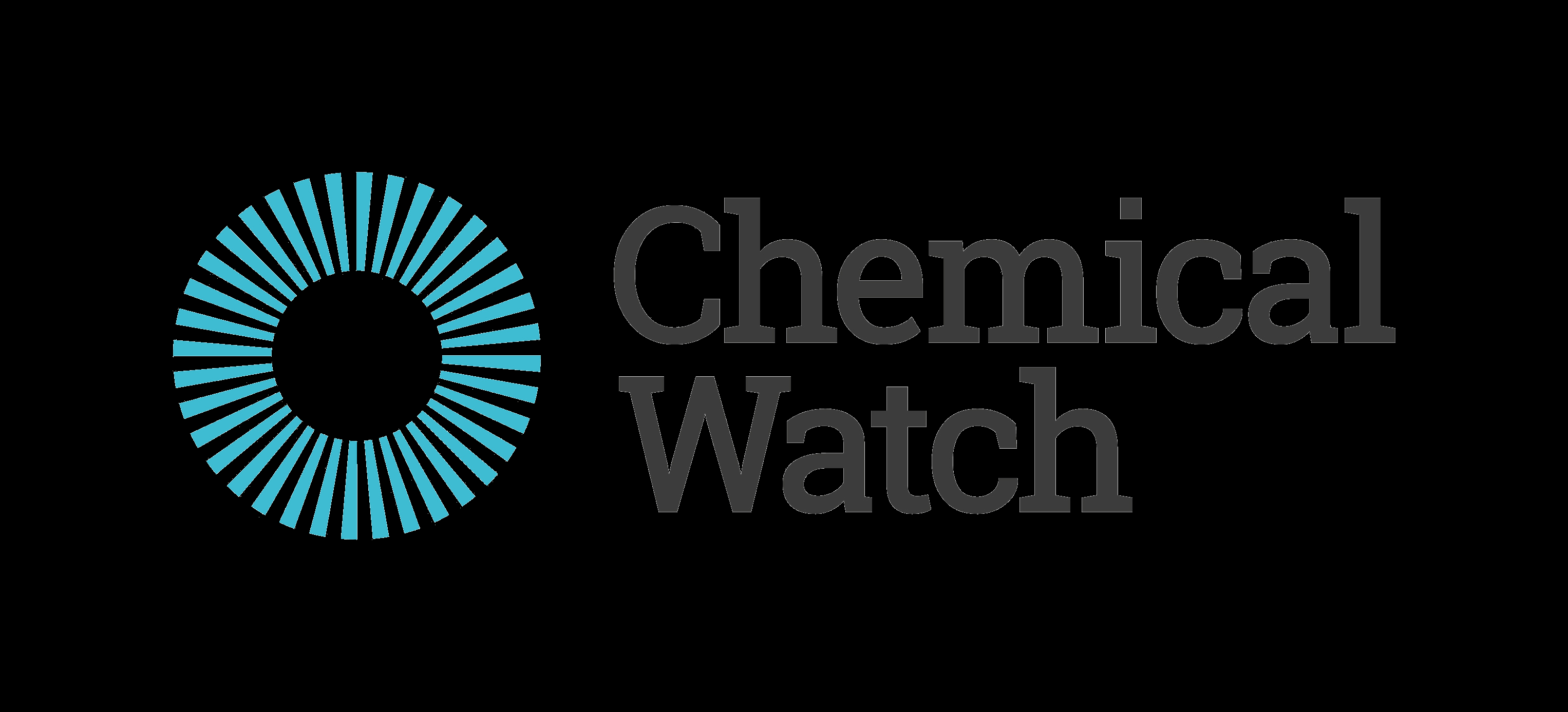 Chemical Watch - Checkout