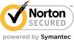 norton-logo.jpg