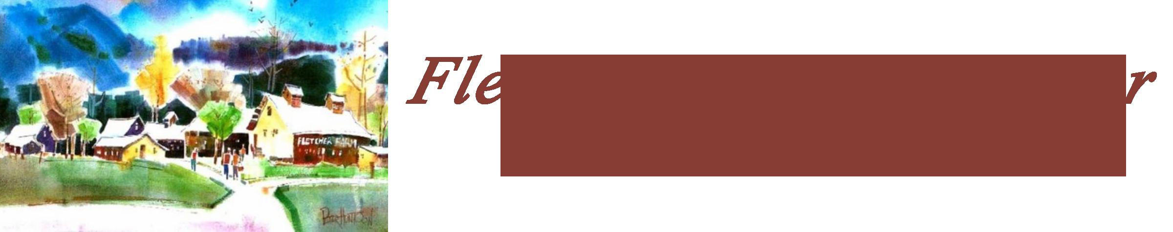 Fletcher Farm School