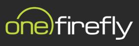 One Firefly
