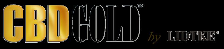 CBD GOLD