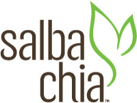Salba Chia Wholesale
