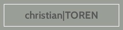 christian|TOREN