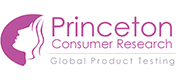 Princeton Consumer Research