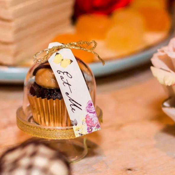 cupcake10.png