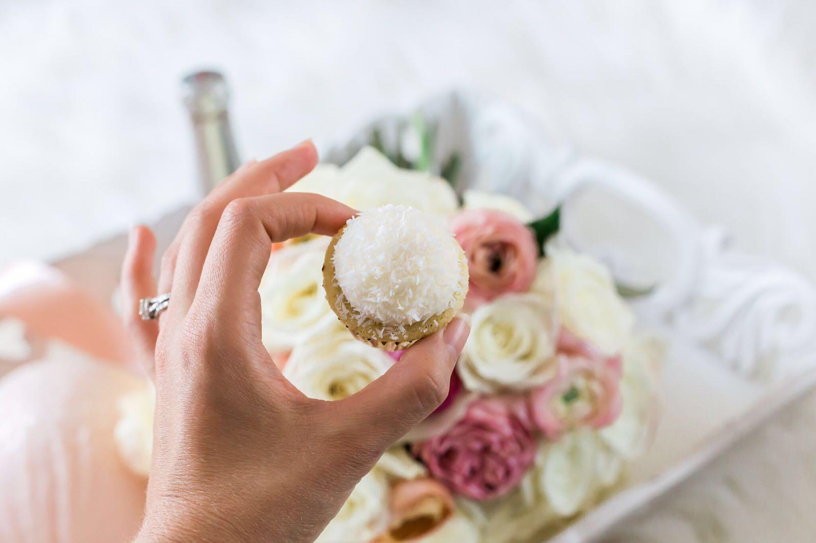 cupcake13.jpg