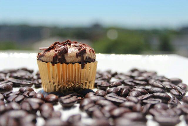 cupcake14.jpg