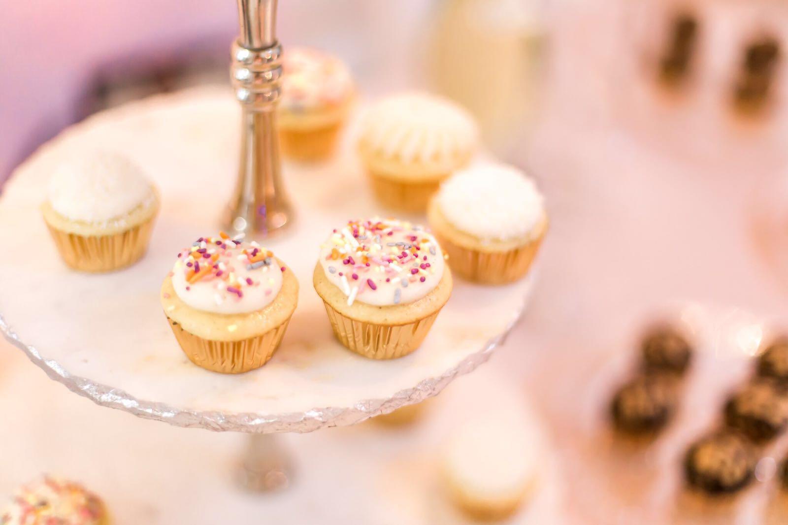 cupcake16.jpg