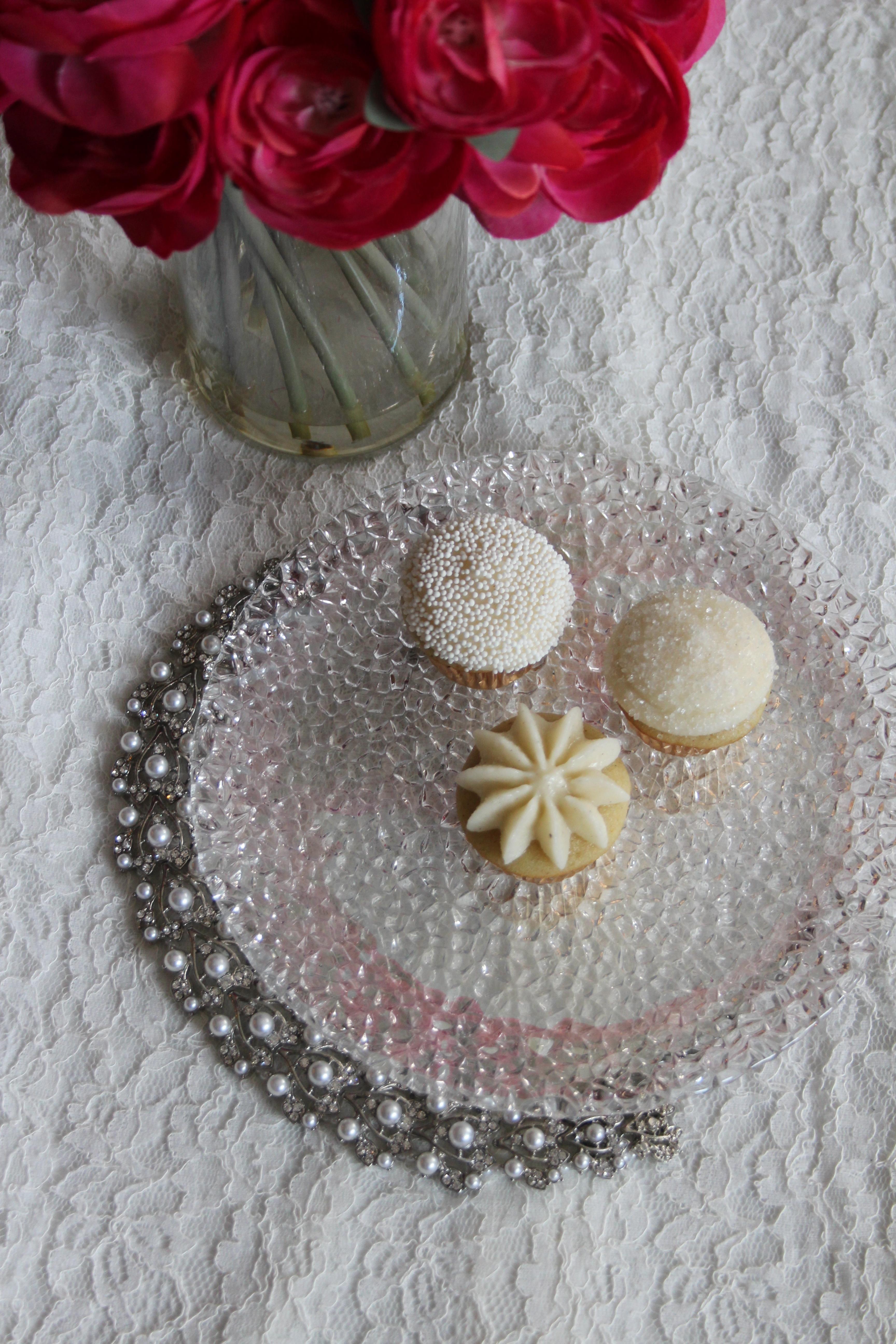 cupcake18.jpg