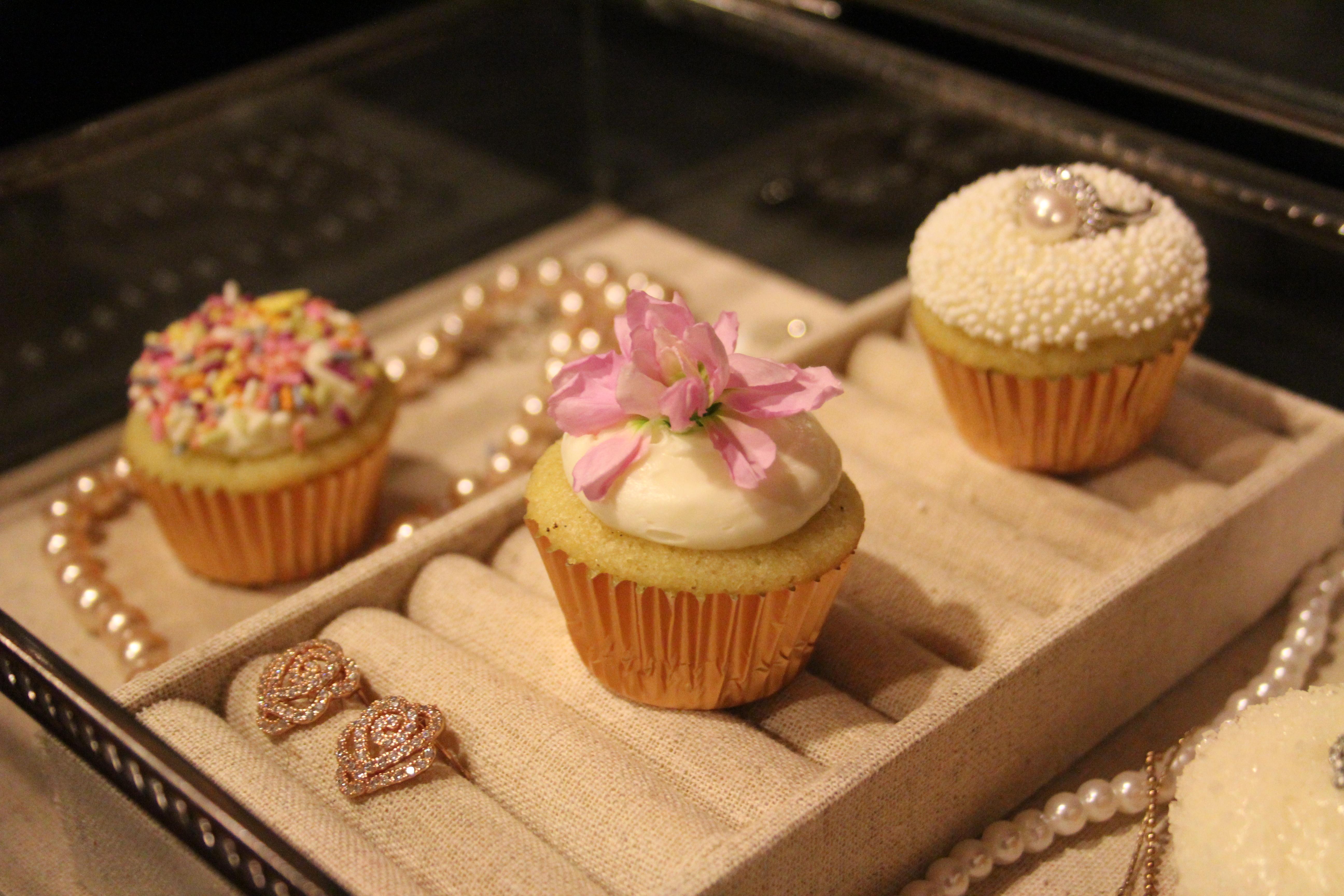 cupcake19.jpg