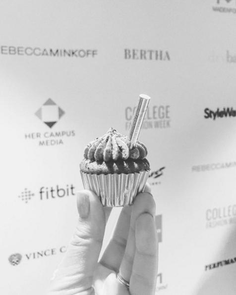 cupcake7.png