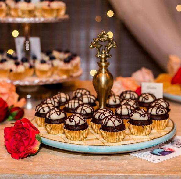 cupcake9.png