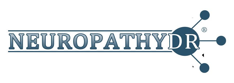 NeuropathyDr.com