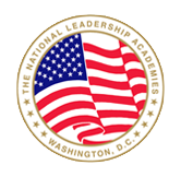 The National Leadership Academies