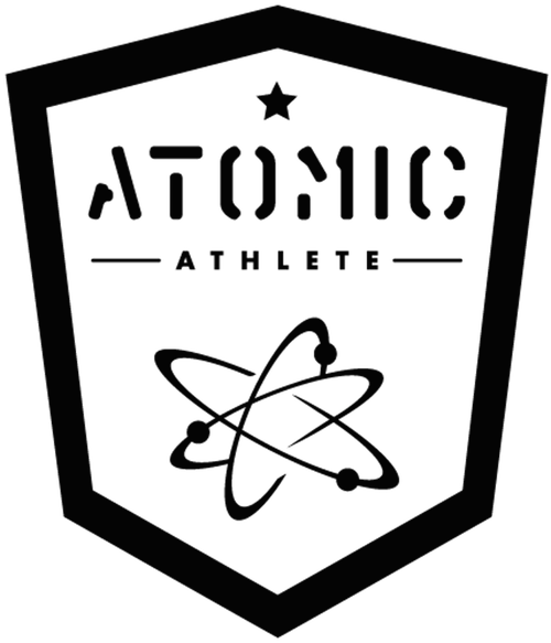 Atomic Athlete