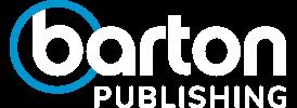 Barton Publishing Store