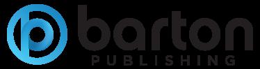 barton-logo