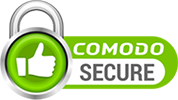 Comodo Secure Checkout