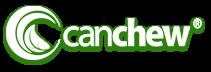 canchewgum logo