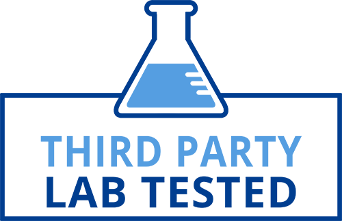 Third Party Testing