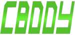 cbddy official logo