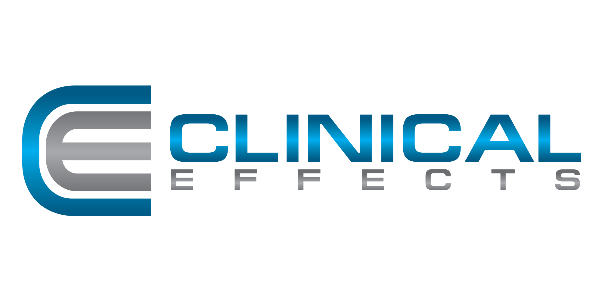 clinicaleffects logo