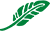 green-leaf-50.png