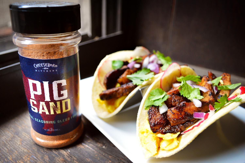 pig_sand-170325-pork-egg-breakfast-tacos-2-1500-meta.jpg