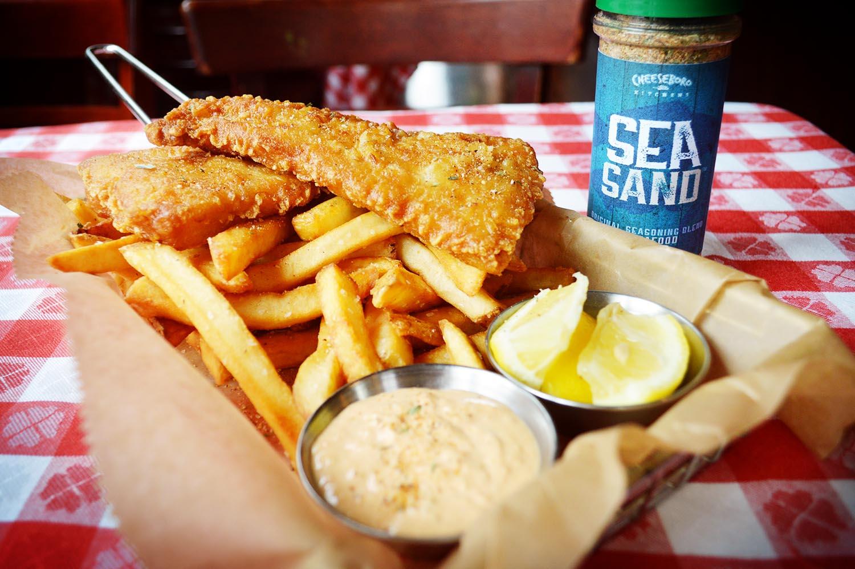 sea_sand-180320-drh-fish-n-chips-1-1500-meta.jpg