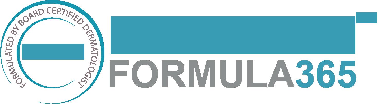 Doctors Formula 365