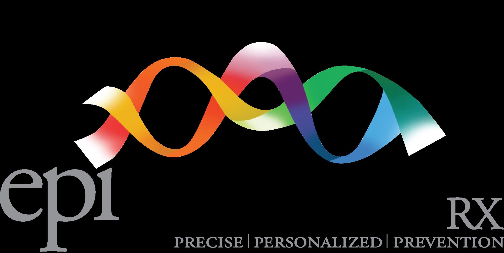 NutrigenomicsRx (2GFI,LLC)