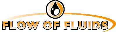 Flow of Fluids