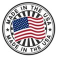 made-usa-logo.jpg