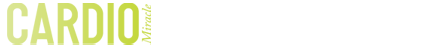 practitioner-page-logo.png