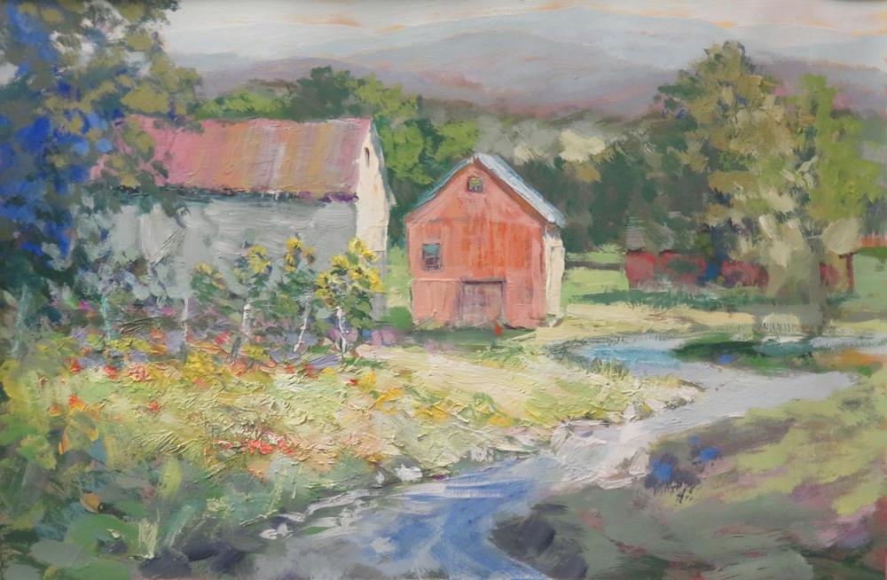 Fletcher Farm School For The Arts Crafts