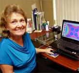 Judy Harms