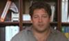 Video Testimonial David Mcelroy
