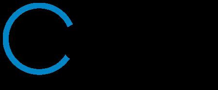 goog-logo
