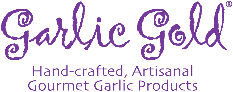 Organic Premium Garlic Products
