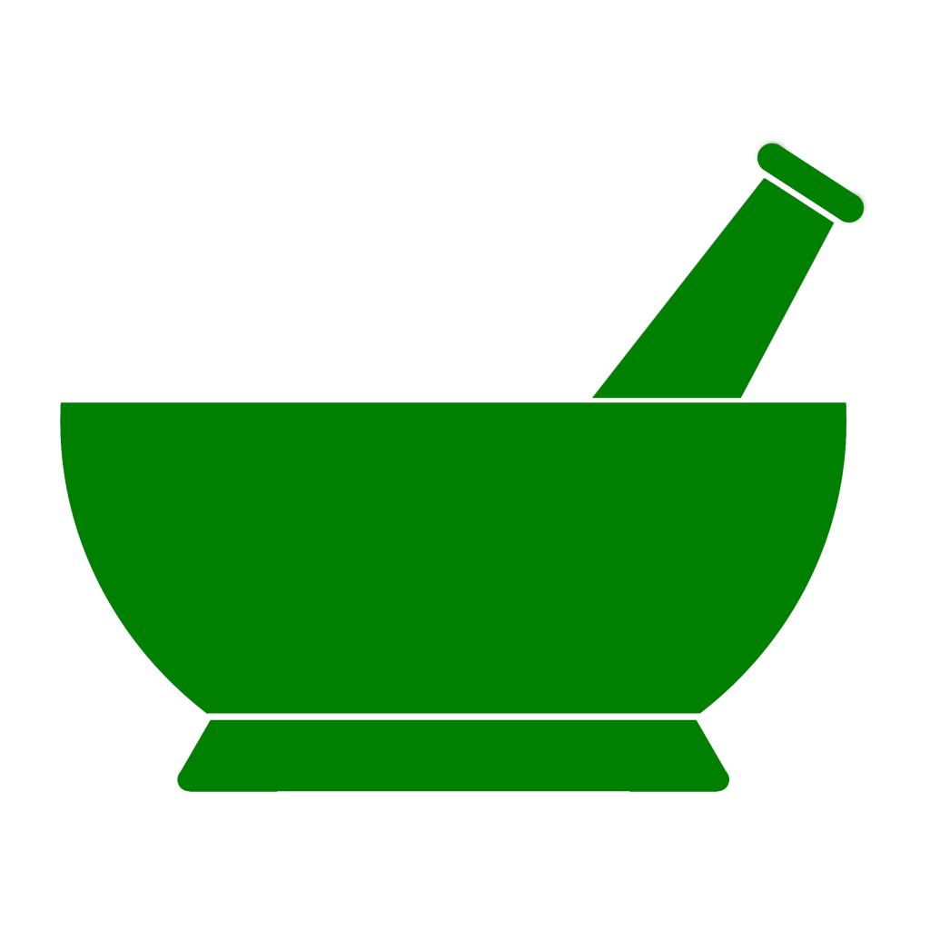 farmer avatar