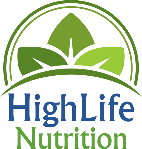 HighLife Nutrition