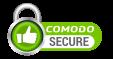 Trust Comodo Security