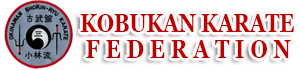 Kobukan Karated Federation
