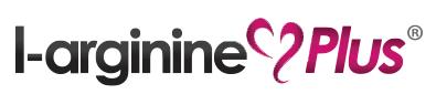 L-Arginine Plus®