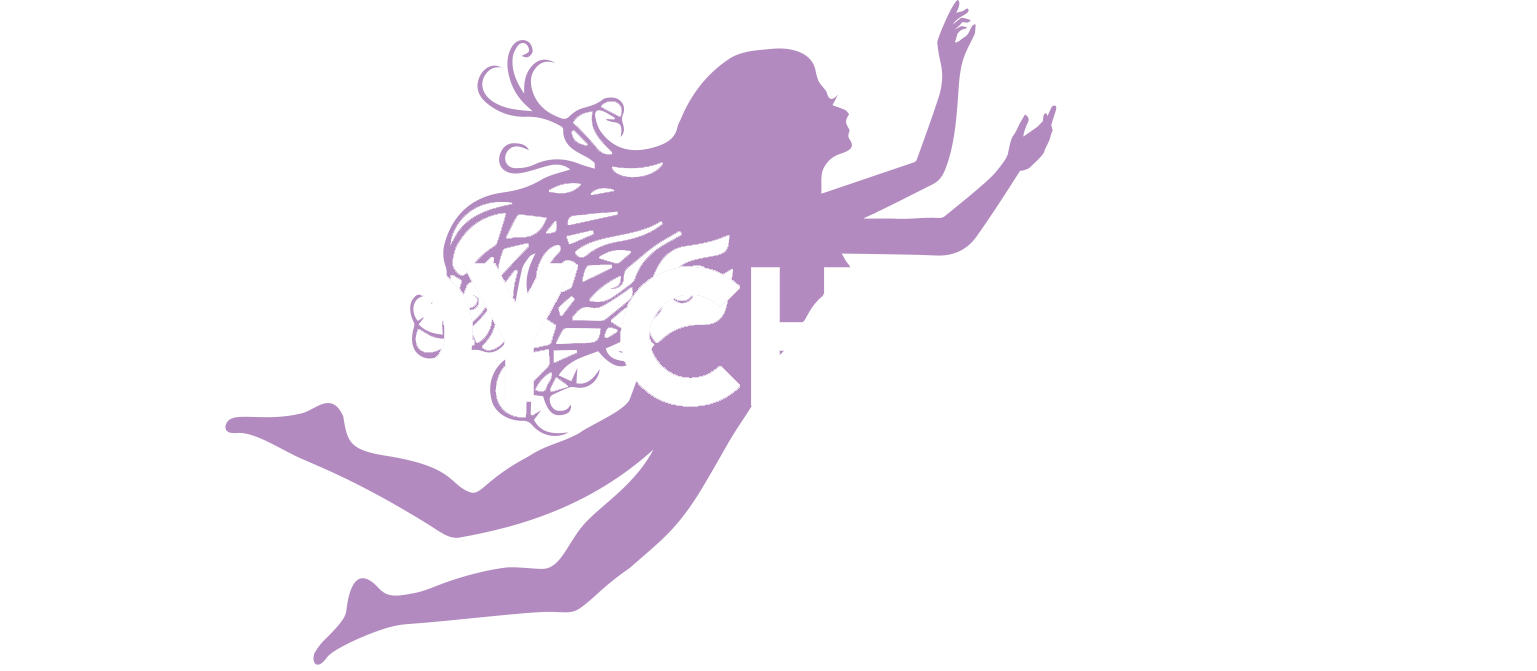 The Body Channel LLC®