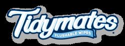 Tidymates Store