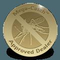 MegaCatch-Approved-Dealer.png