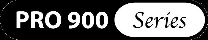 Pro 900 Series Mosquito Traps